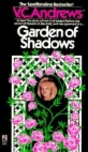 Garden of Shadows (Dollanganger, No. 5) por…