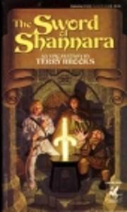 The Sword of Shannara de Terry Brooks