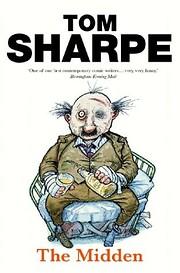 The Midden de Tom Sharpe