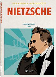 Nietzsche - Een Visuele Introductie por…