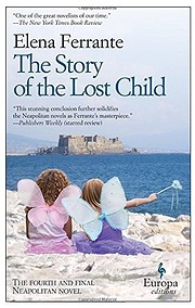 The Story of the Lost Child: A Novel…
