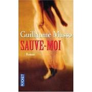 Sauve-moi av Guillaume Musso