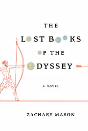 The Lost Books of the Odyssey: A Novel de…