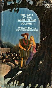 Well at World's End (v. 1) af William…