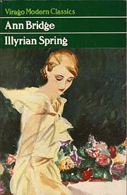 Illyrian Spring (VMC) de Anne Bridge