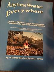 Anytime Weather Everywhere por H. Michael…