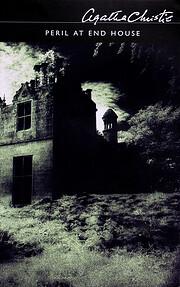 Peril at End House (Poirot) de Agatha…