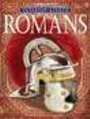 Usborne Internet-Linked Romans – tekijä:…