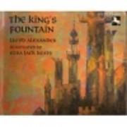 The King's Fountain af Lloyd Alexander