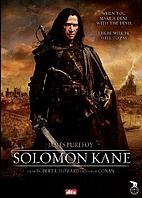 Solomon Kane [2009 film] by MJ Bassett