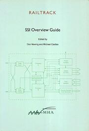 SSI Overview Guide af Don Newing
