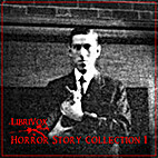 Horror Story Collection, Vol. 1