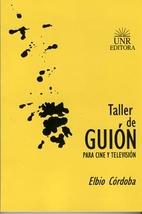 Taller de Guión para cine y televisión by…