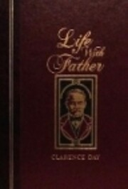 Life With Father - The World's Best Reading…