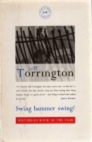 Swing Hammer Swing! av Jeff Torrington