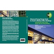 Advanced Energy Design Guide for Small to…