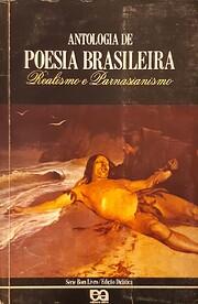 Antologia de poesia brasileira Realismo e…