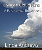Love on Cloud Nine by Linda Andrews