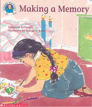 Making a Memory (Reading Discovery) por…
