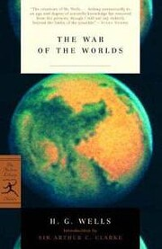 The War of the Worlds (Modern Library…