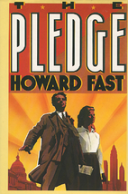 The Pledge by Howard Fast