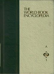 The World Book Encyclopedia (26 Volumes)