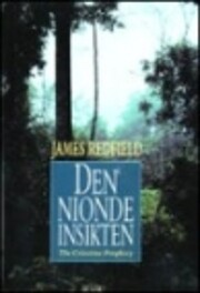 Den nionde insikten de James Redfield