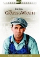 The Grapes of Wrath [1940 film] by John Ford