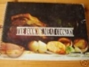 The Book of Meat Cookery de Bee Nilson