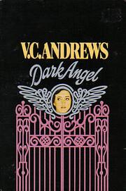 Dark Angel por Virginia Andrews