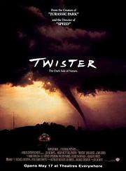 Twister de Jan de Bont