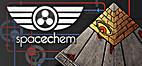 SpaceChem by Zachtronics Industries