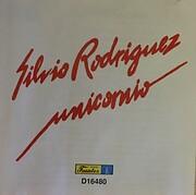 Silvio Rodríguez - Unicornio - Areito -…