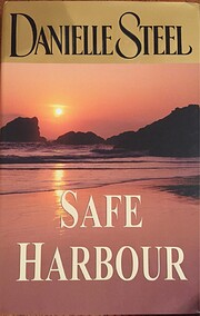 Safe Harbour – tekijä: Danielle Steel