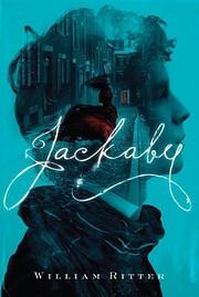 Jackaby af William Ritter