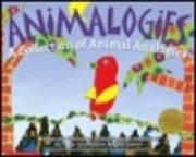 Animalogies a Collection of Animal Analogies