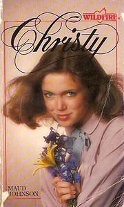 I'm Christy af Maud Johnson