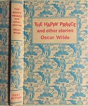 Happy Prince and Other Stories (Children's…