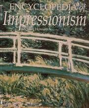 Encyclopedia of Impressionism de Michael…