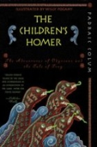 The Children's Homer: The Adventures of…