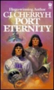 Port Eternity por C. J. Cherryh