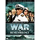 War and Remembrance [1988 TV mini-series] by…