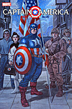 Supereroi. Le grandi saghe: Capitan America.…