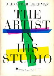 The Artist in His Studio (2 Copies,…