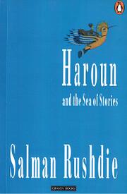 Haroun and the Sea of Stories av Salman…