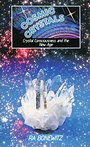 Cosmic Crystals - R. Bonewitz