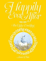 Happily Ever After: the Ugly Duckling por…