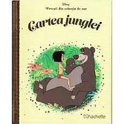 Disney: Cartea junglei 1 por G Costa