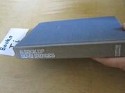 Book of Boys' Stories por Nicholas Marrat…