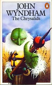 The Chrysalids – tekijä: John Wyndham